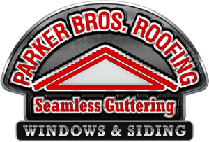 Parker Brothers Roofing Midwest City S Roofing Company